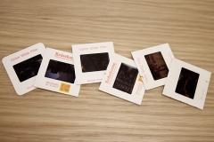 35mm Photo Slides